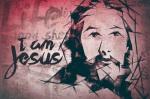 I_am_Jesus_-_Artwork