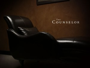 The_Counselor_blank