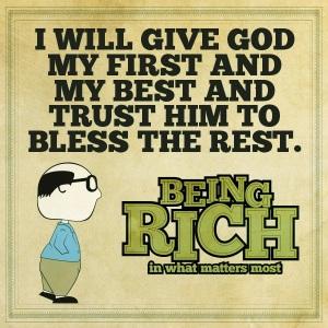 Being_Rich-Instagram_Quote_3