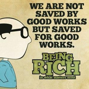 Being_Rich-Instagram_Quote_4