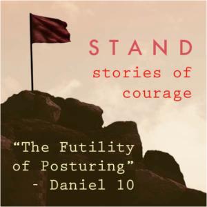 Futility_of_Posturing