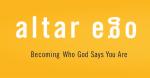 Altar_Ego_snap