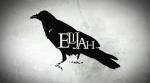 Elijah_snap_logo