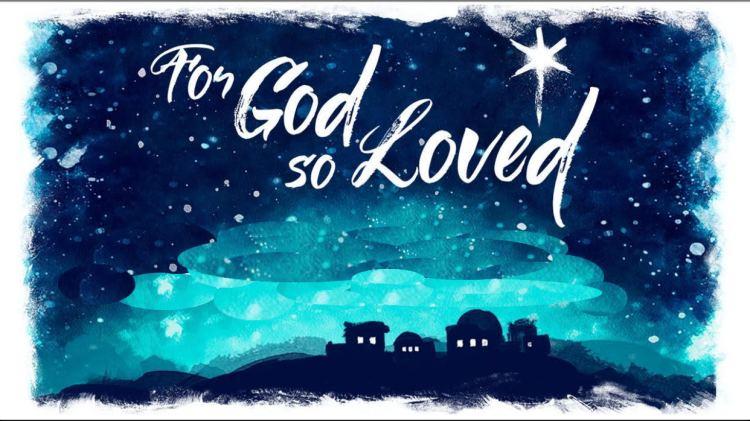 For_God_So_Loved