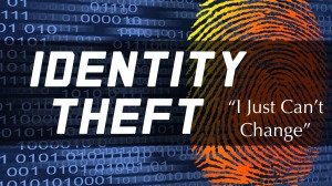 ID_theft_can't change
