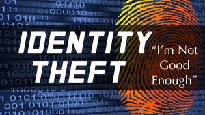 ID_theft_image copy