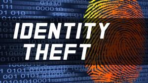 ID_theft_image