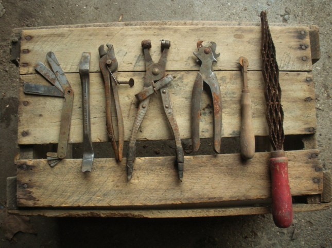 tools_old