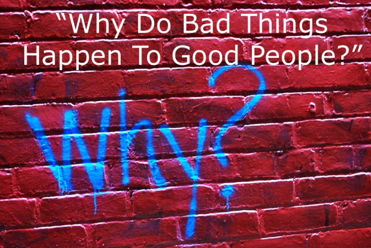 why_Art_bad_things