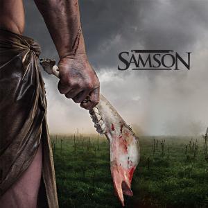 Samson_Art