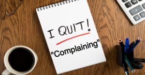 quit_complaining.1