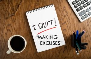 quit_work copy