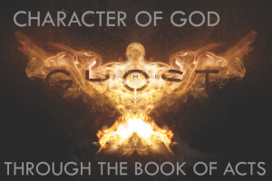 character-of-god