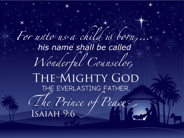 Image result for prince of peace