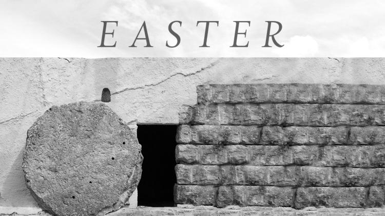 Easter2017_-_Art_Horiz