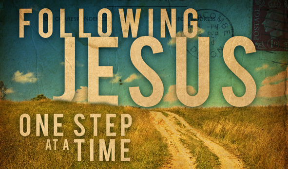 follow_Jesus_one