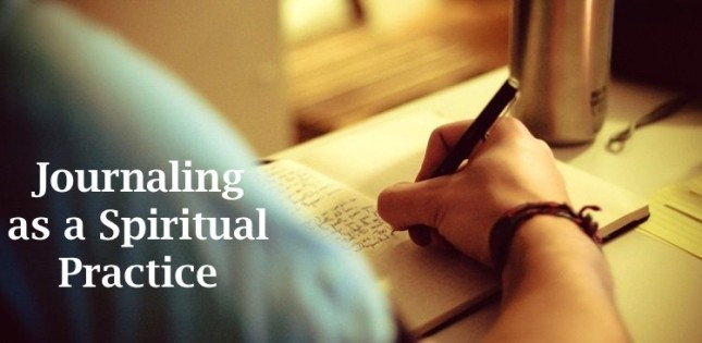 Journaling copy