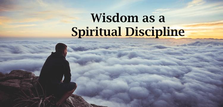 wisdom.spiritual