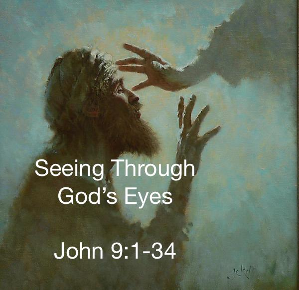 blind.healing