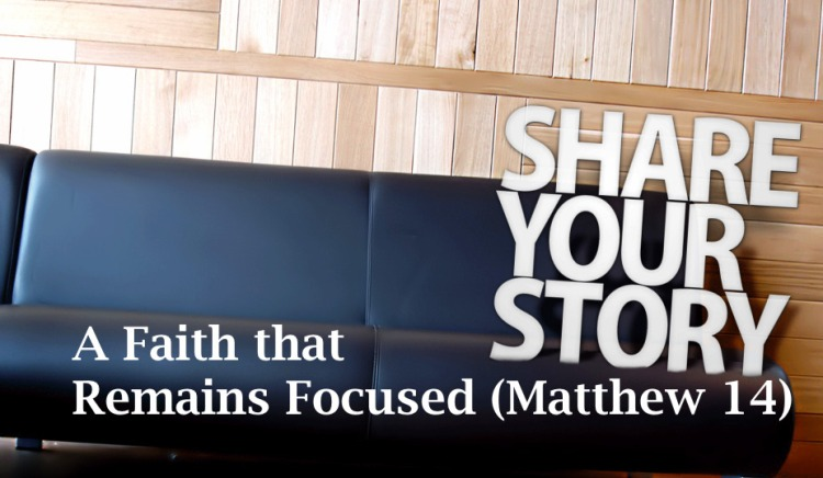 Share-Your-Story copy
