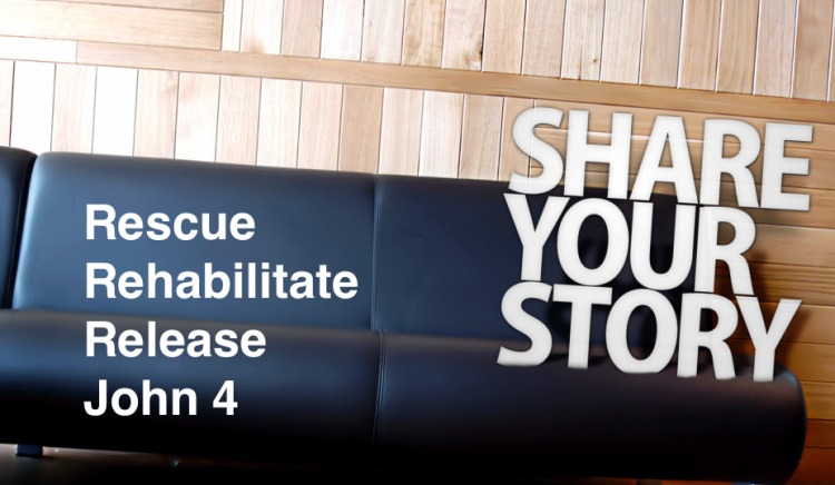 Share-Your-Story1 copy