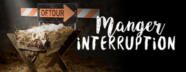 Manger_Interruption