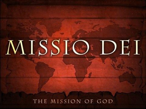 missio_dei
